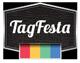 TagFesta